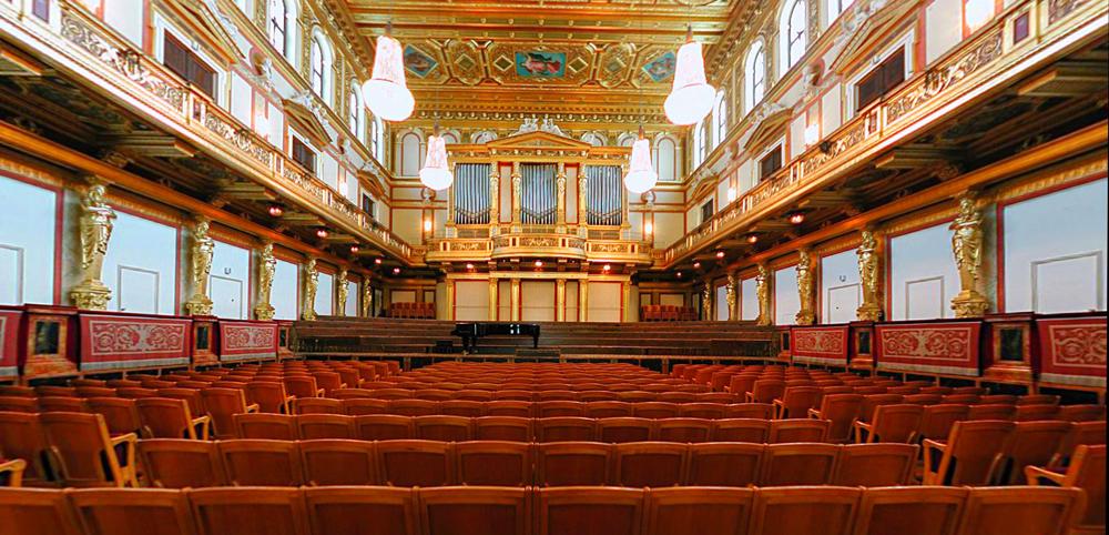Musikverein_Goldener_Saal